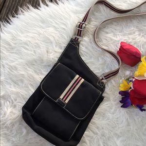 🌺 REALLY cute crossbody bag 🌺